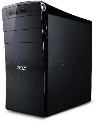 Acer Aspire M3985 БУ