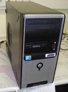 Core2Duo8400