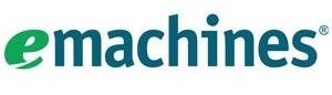 ноутбук Emachines ремонт, Roverbook, Benq