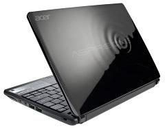нетбук БУ Acer One D270