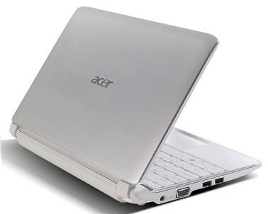 Acer One NAV-50 N450 БУ