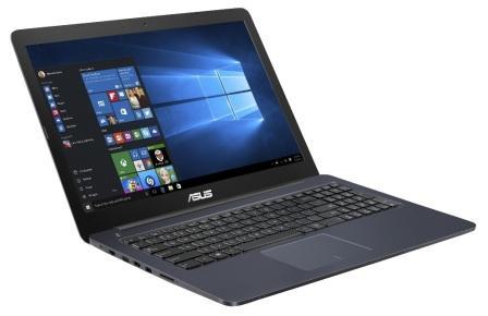 Ноутбук Asus E502s Б/У
