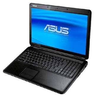 Ноутбук Asus K50C БУ