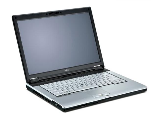 Ноутбук Fujitsu C1410 БУ