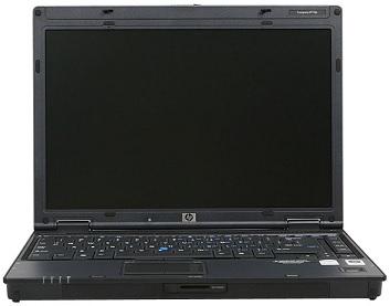 HP6910 Б.У.