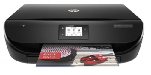HP DeskJet Ink Advantage 4535 БУ