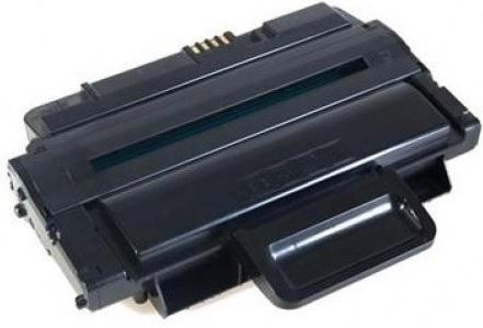 Заправка картриджа ML-2850