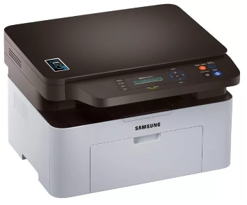 Samsung M2070