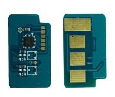 Заправка принтеров samsung с непрограммируемым чипом