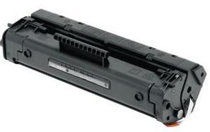 Заправка HP 92A