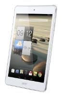 ремонт планшетов Acer Iconia