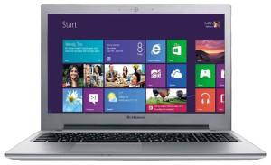 Lenovo ноутбуков ремонт