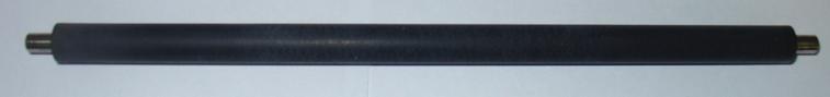 вал заряда HP Q2612A