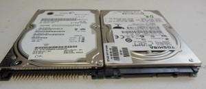 hdd for notebook