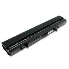 замена батареи в ноутбуке