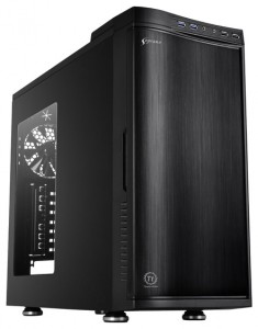 самый крутой компьютер в корпусе soprano