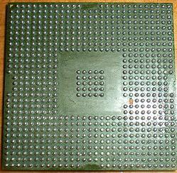 чип для ребоулинга