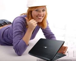 чистка ноутбука1