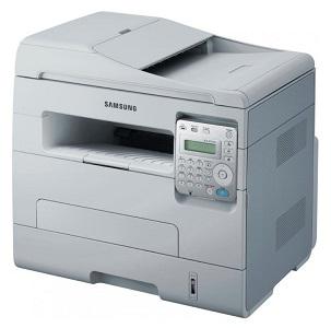 Ремонт питания принтера Samsung SCX-4727fd