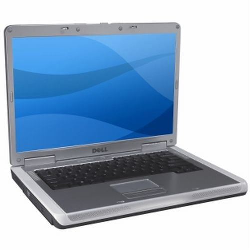 Dell Inspiron 1501 БУ