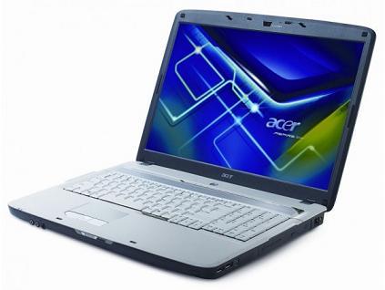 Acer 5920G БУ