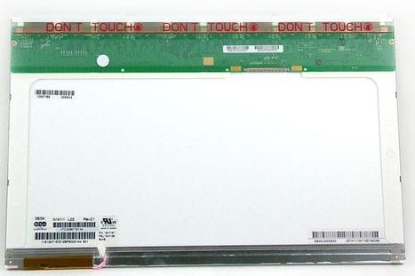 Матрица 14.1 1280x800 ccfl
