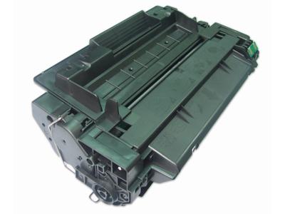 Заправка картриджа HP LJ7551A