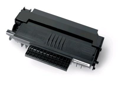 заправка картриджа для xerox-3100mfp
