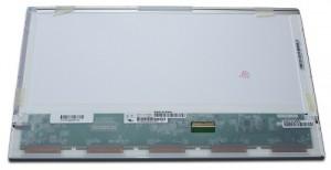 ремонт экрана Sony ноутбука