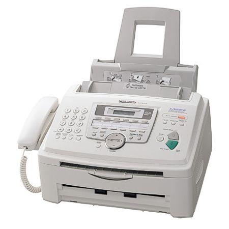 Факс Panasonic KX-FL543 БУ