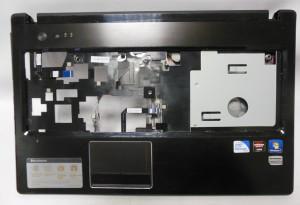 База корпуса ноутбука Lenovo G570