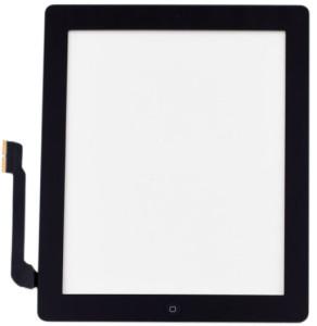 ремонт экрана планшета , замена стекла, матрицы
