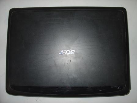 Корпус Acer Aspire 7520