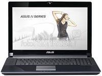 Asus N73s БУ
