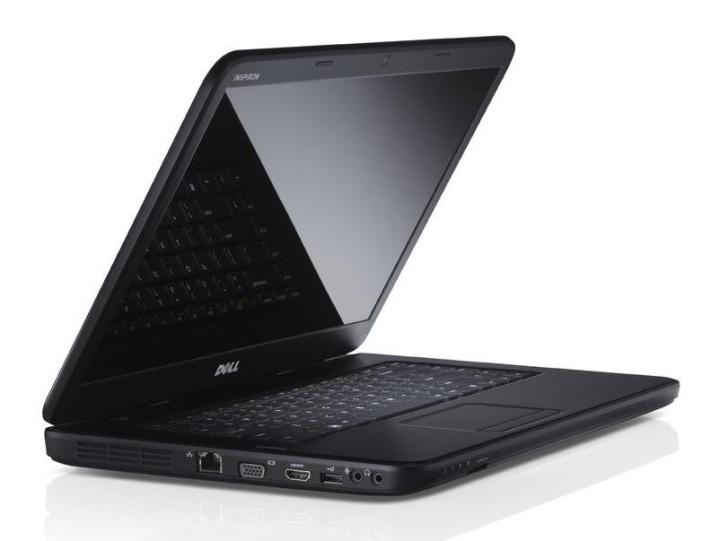 Dell N5050 Б/У