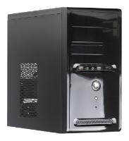 недорогой компьютер для офиса