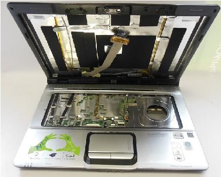 HP-dv-6700-dv6812er case