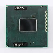 i5-3210m ноутбучный процессор