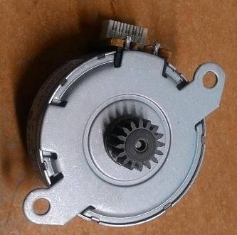 Сканер HP 2727nf драйвер