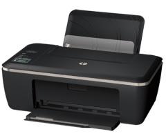 ремонт МФУ HP DeskJet 2515