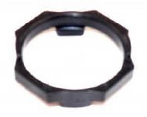 бушинг печки Samsung CLP-315