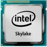 6 поколение процессоров Intel