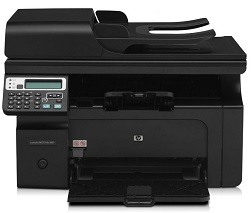 Разборка HP OfficeJet Pro 8500a