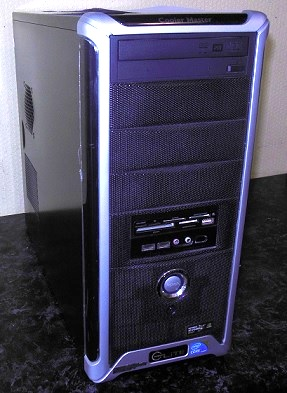 cooler master i5