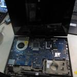 Выбор сервисного центра для ремонта ноутбука
