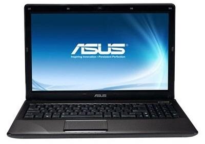 Ноутбук БУ Asus K52DR