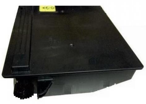 Контейнер отработанного тонера Kyosera SF-1025