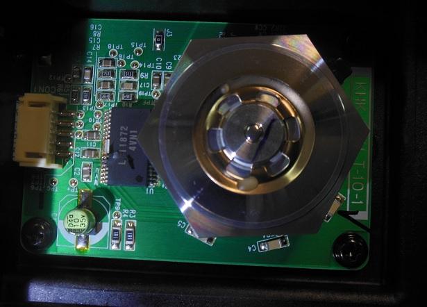 ремонт блока лазера Xerox PE 120i