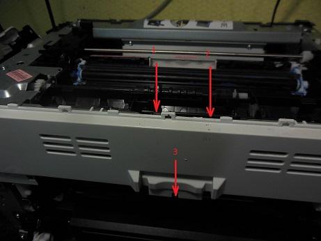 оптические датчики бумаги