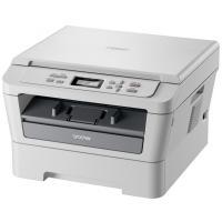 замена разъема USB DCP-7057